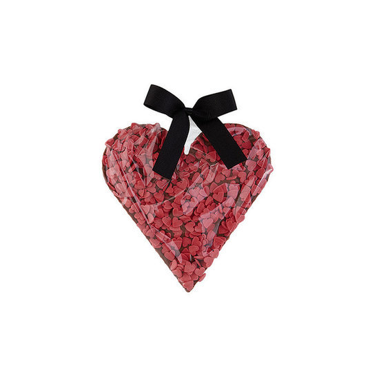 Valentine's Day 2014: Gift Ideas For Females and Single Girl