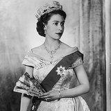 Kate Middleton Wearing Royal Jewels