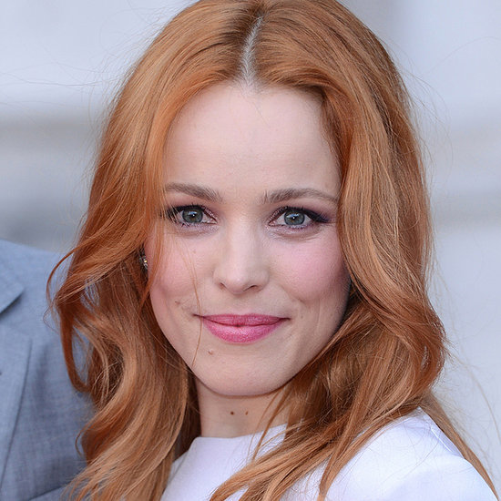 Red Hair For Your Skin Tone | Video