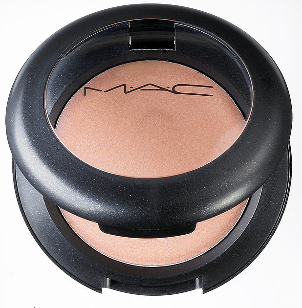 MAC Cosmetics Cream Color Base