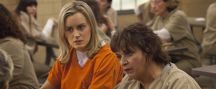 Find Out When Orange Is the New Black Will Return