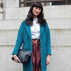 London Fashion Week Essentials