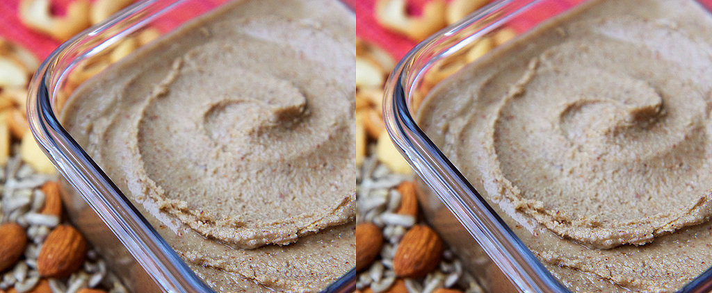 Which Nut Butter Is Best?