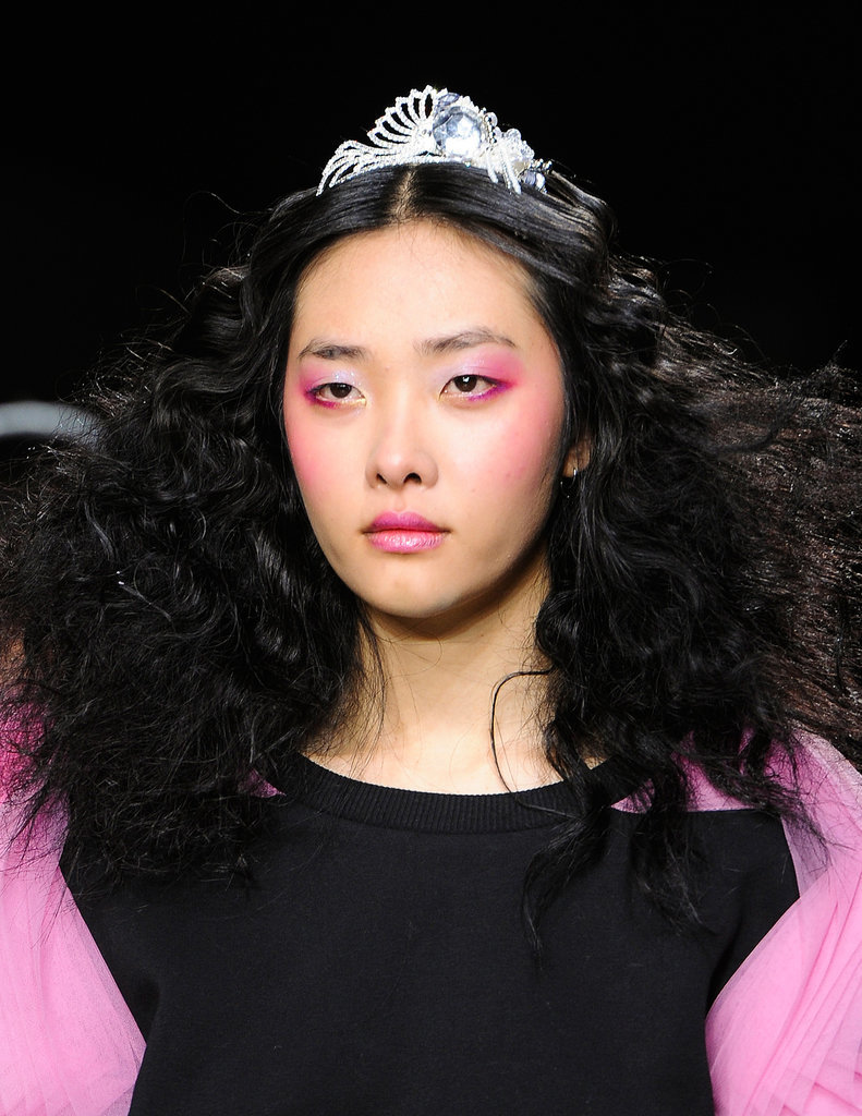 Ashish Autumn/Winter 2014