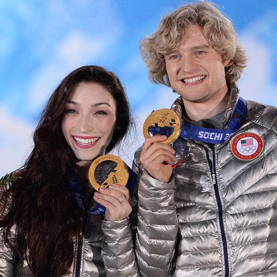Sochi Olympic Conspiracy Theories