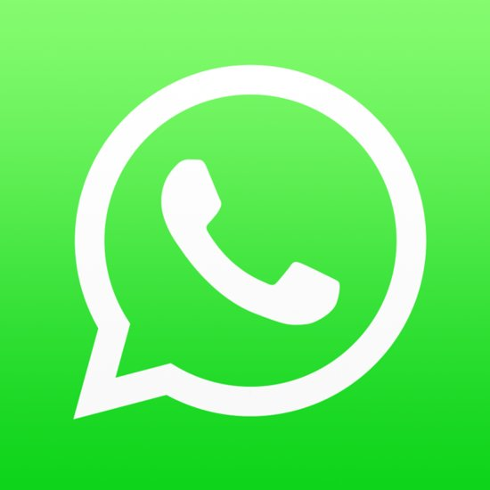 Is WhatsApp Worth $19 Billion?
