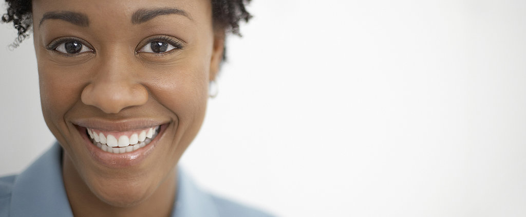 Feel Happier and Less Stressed in 24 Hours