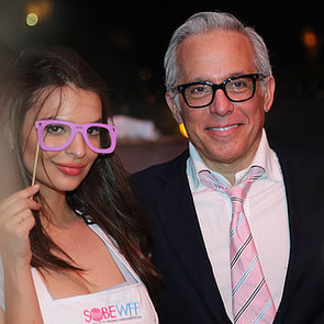 The Q South Beach Wine and Food Festival 2014 Pictures