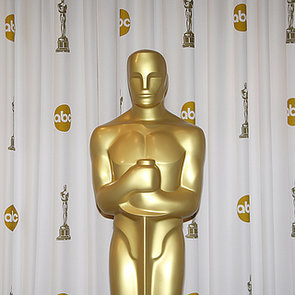 Kids Reenacting 2014 Oscar Nominees