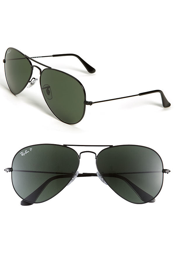 cheap original ray ban sunglasses  cheap original ray ban sunglasses