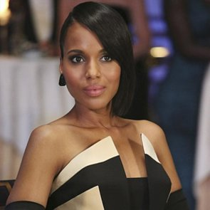 Scandal Costume Designer Lyn Paolo Interview