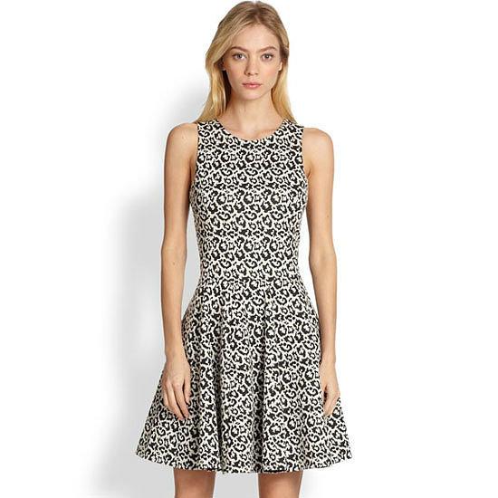 Best Clothing Sales Feb. 20, 2014