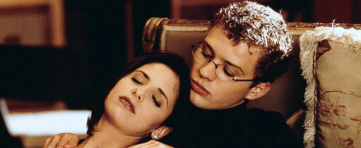 15 Bomb-Dot-Com Teen Movies That Turned 15 in 2014