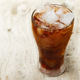 Diet Soft Drink Facts: Bad For You, Weight Gain, Diabetes