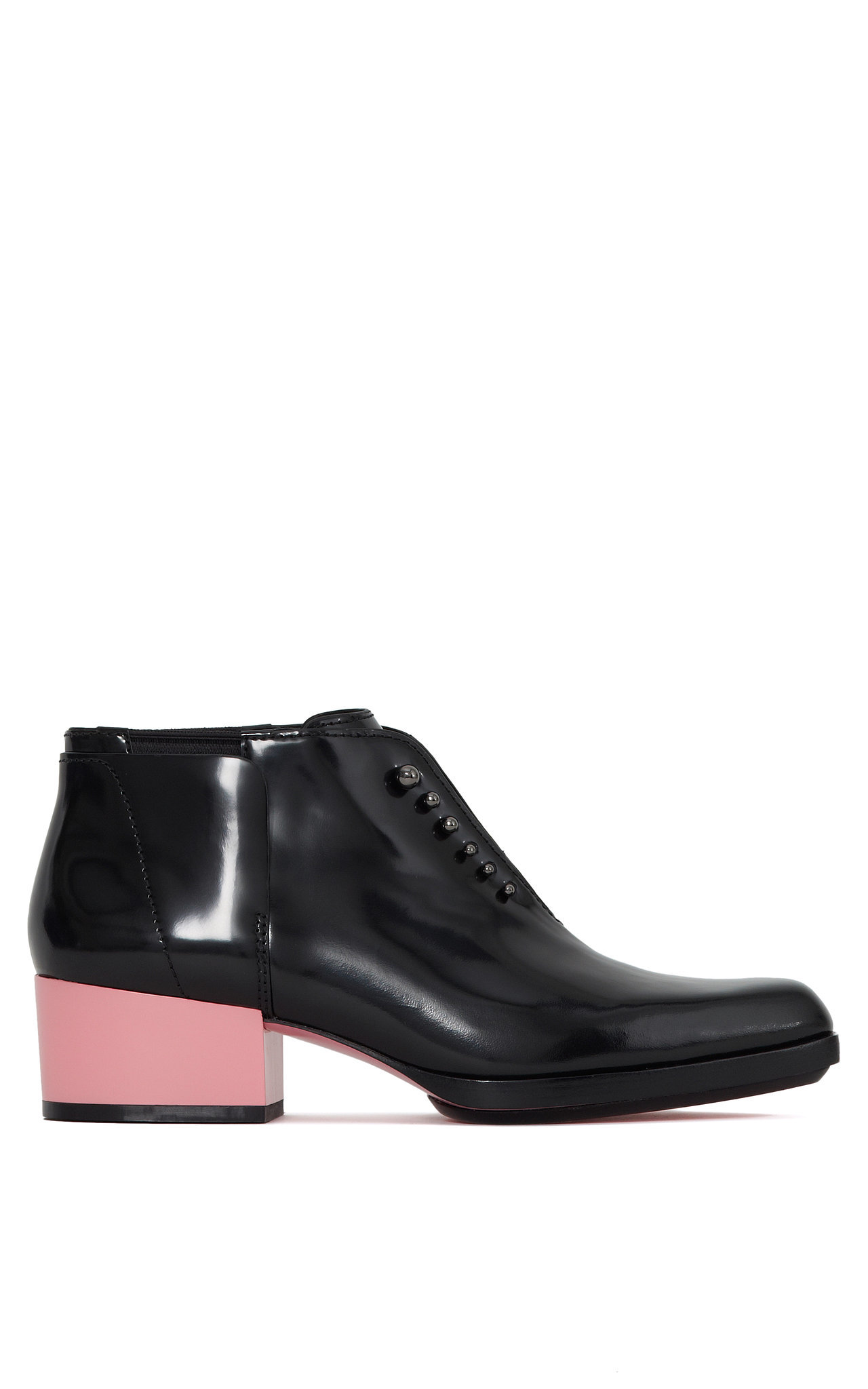 3.1 Phillip Lim Fall 2014 Shoes
