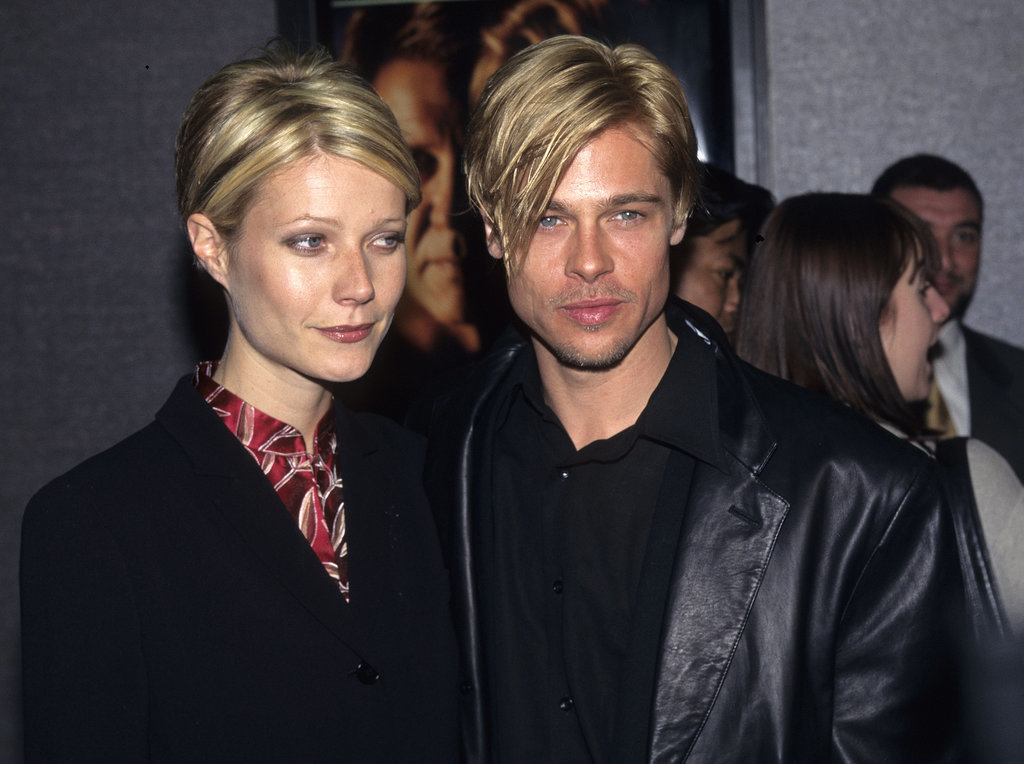 March 1997: The His-and-Hers