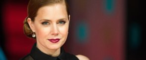 All the Clues You Need to Predict Amy Adams' Oscars Beauty Look