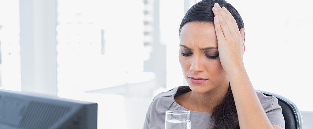 The Best Headache Remedies