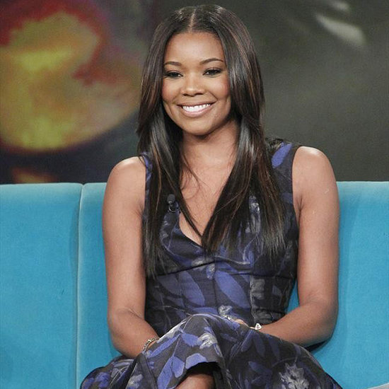 Gabrielle Union Talks Victimhood on The View | Video