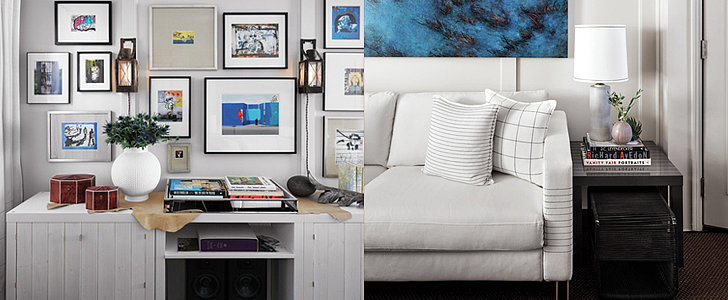 10 Decor Tricks to Try Now!