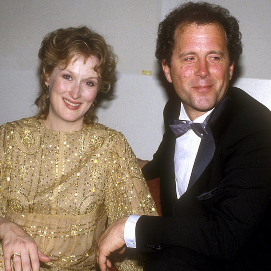 Meryl Streep and Don Gummer's Relationship | Pictures