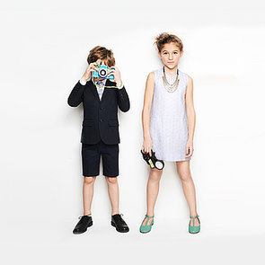 Best Kids Clothing and Toy Sales February 2014 | Shopping