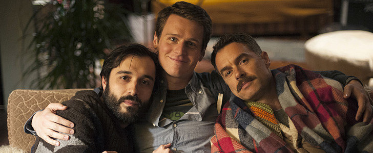 HBO Renews Looking For a Second Season
