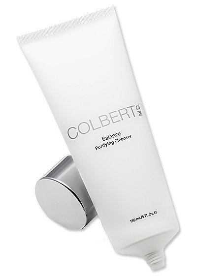 Colbert MD Purifying Balance Cleanser