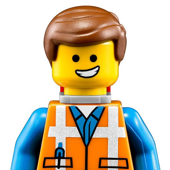 New Lego Sets For 2014