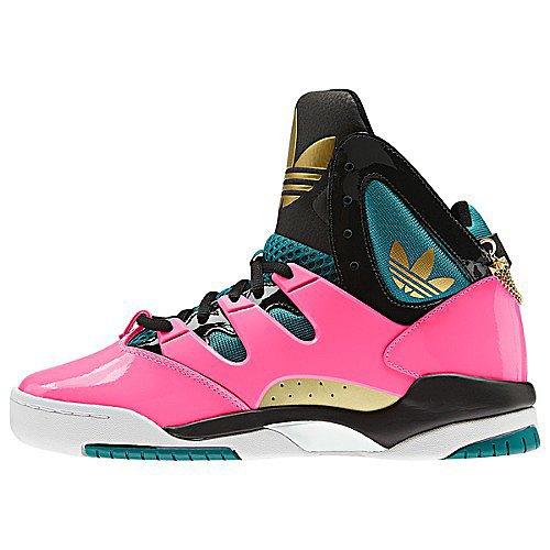 Adidas GLC