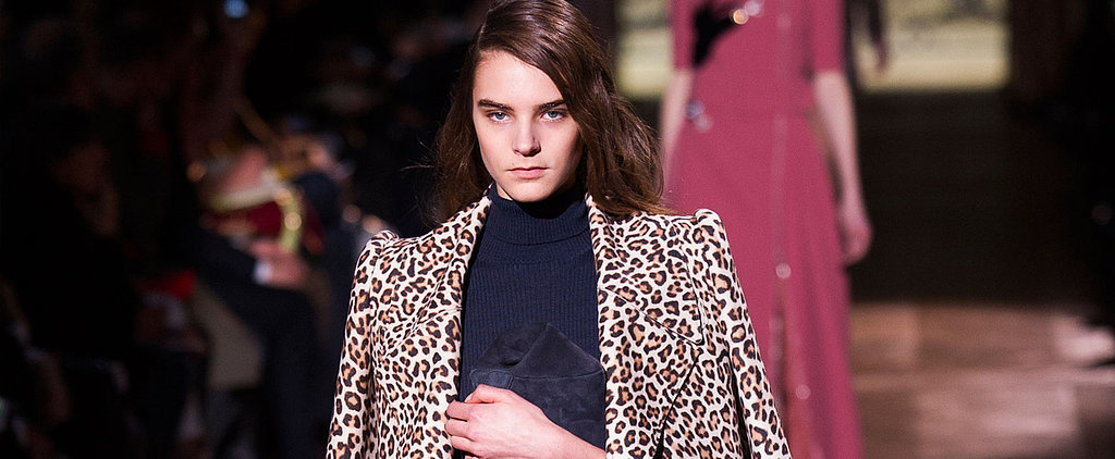 Carven Gets the It-Girl Wardrobe Right For Fall