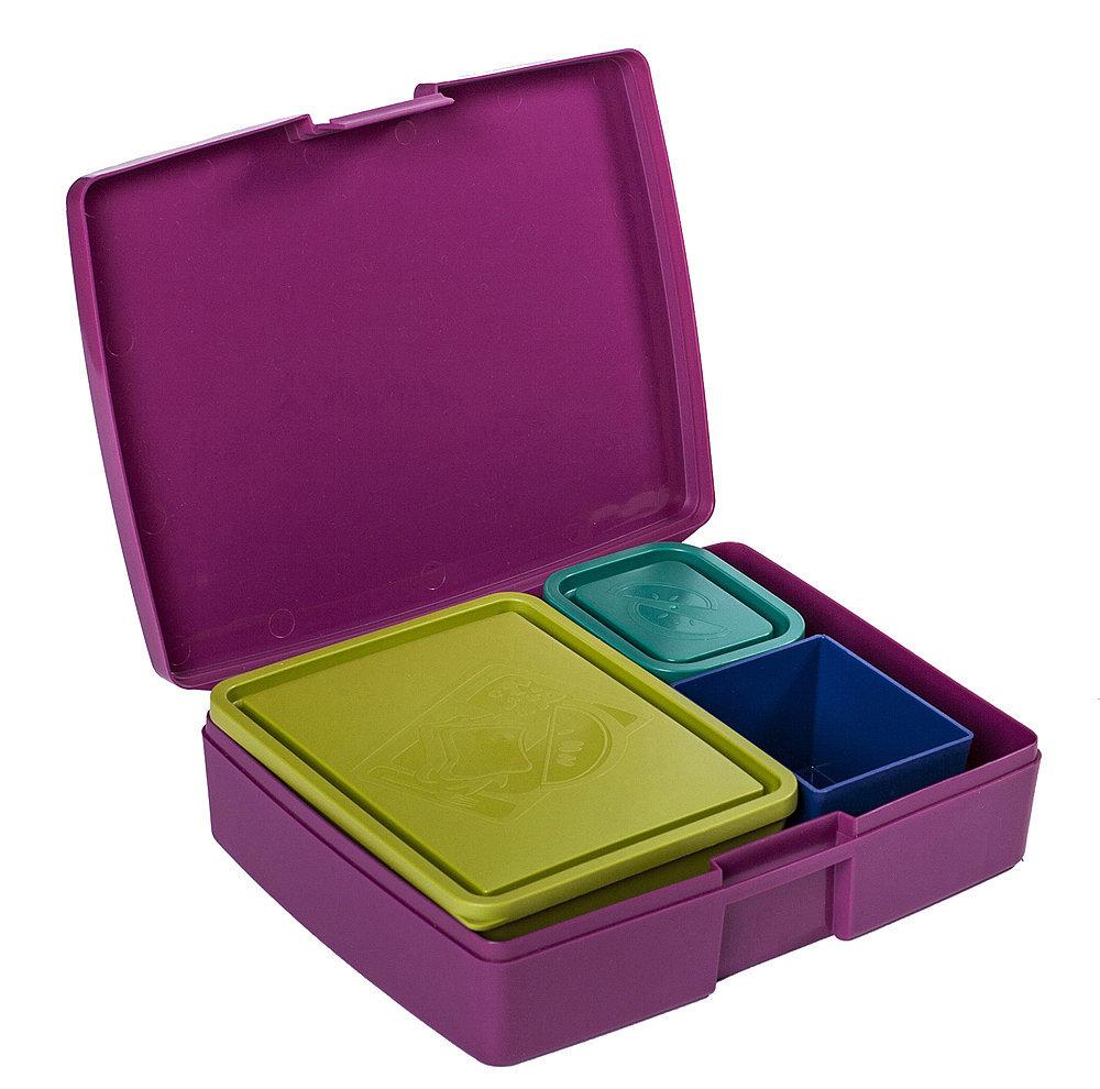 Bistro Bento Box