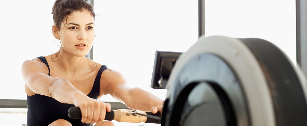 3 Ultraeffective Exercise Machines You're Not Using, but Should Be