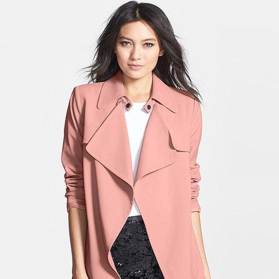 Luba Lovely Spring Picks | Shopping