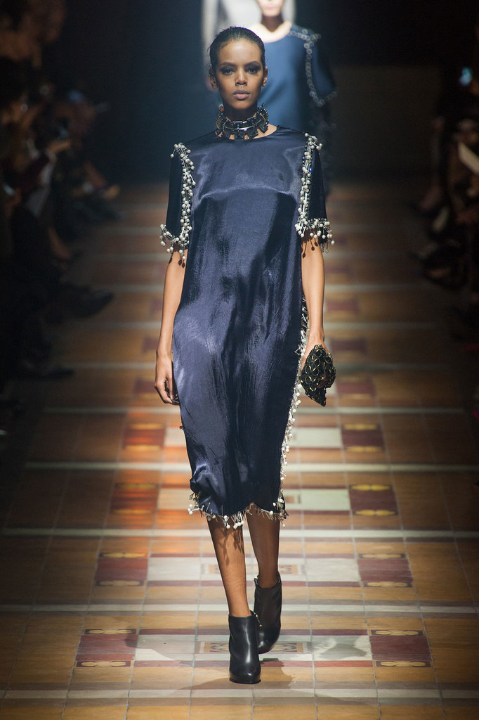 Lanvin Spring ' Previous Next Start Slideshow. Join the conversation Chat with us on Facebook Messenger. Get POPSUGAR Australia delivered to your inbox. Sign up for our newsletter.