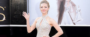 The Top 10 Oscar Dresses of All Time