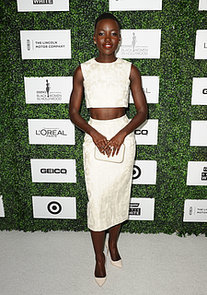 celebrityLupita-Nyongo-Essence-Women-Hollywood-Event-2014