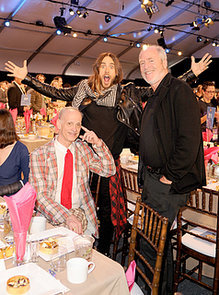 Jared-Leto-couldnt-contain-his-excitement-around-John-Waters
