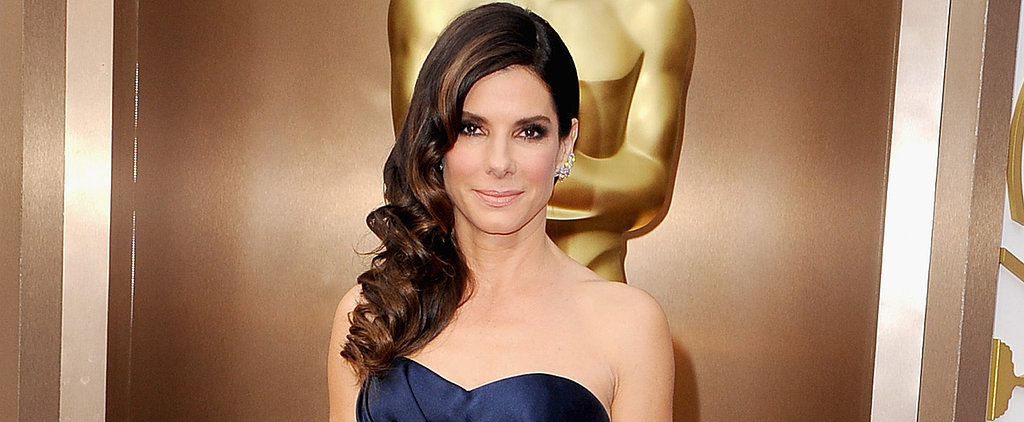 Will Sandra Bullock Add Another Oscar to Her Collection?