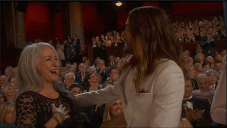 Jared Leto Took Gold For Dallas Buyers Club