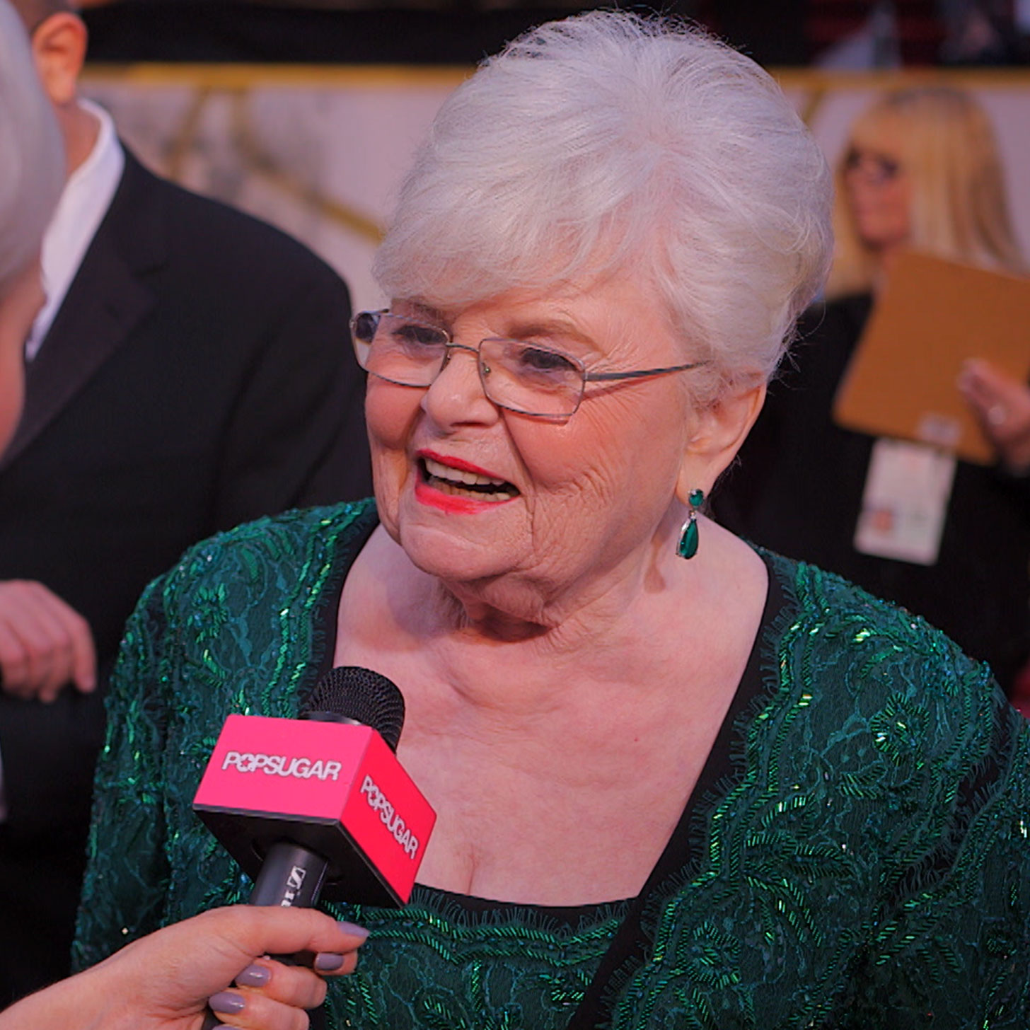 june squibb broadway