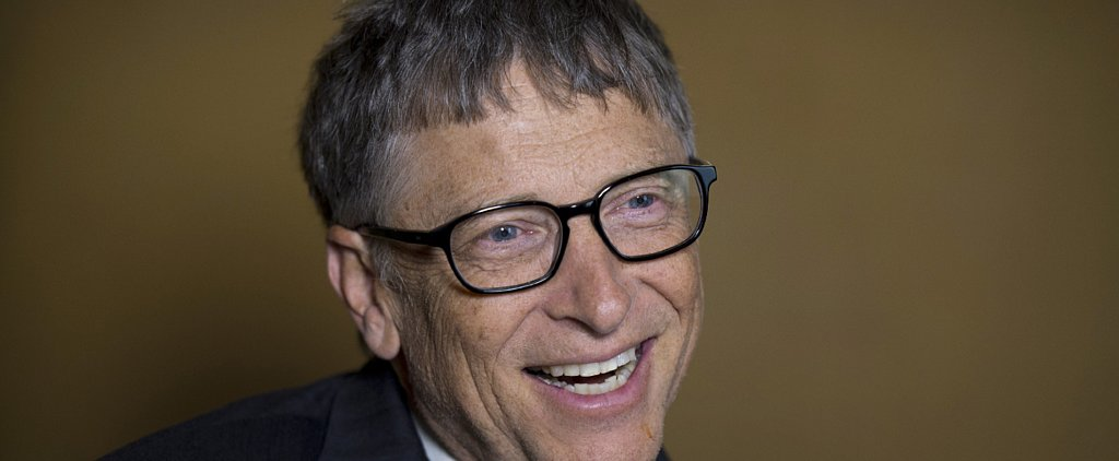How Well Do You Know the Richest Man in the US?