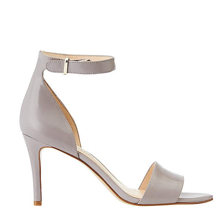 InStyle & Nine West Izzy Sandal