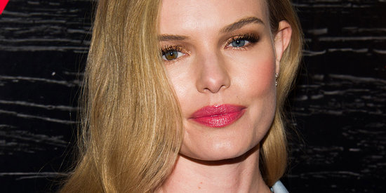 Kate Bosworth Is Apparently A Redhead Now