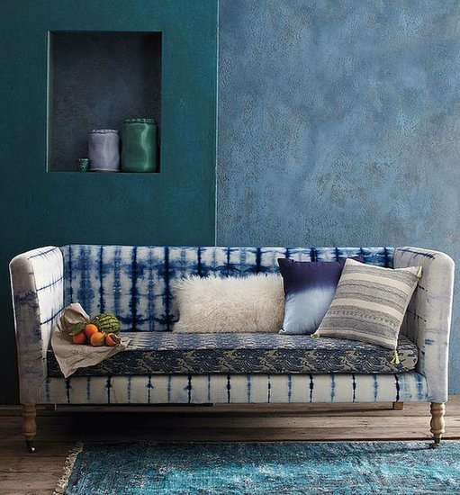 The Best of Anthropologie's Spring Collection