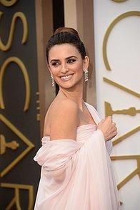 【注目】ハリウッド俳優&海外セレブのレッドカーペットファッション at アカデミー賞2014!
