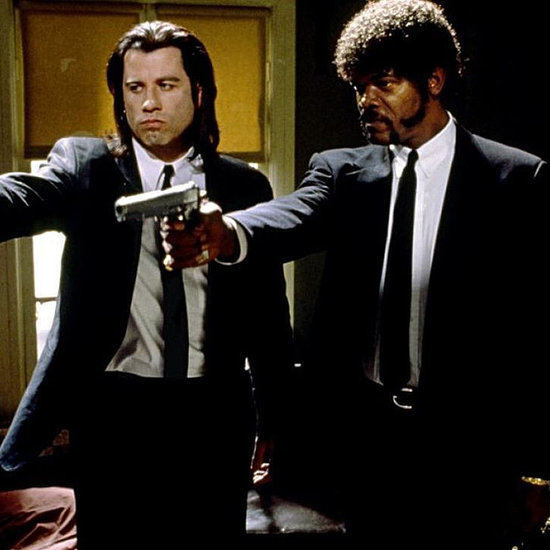 6 Things Pulp Fiction Totally Stole From a Legend