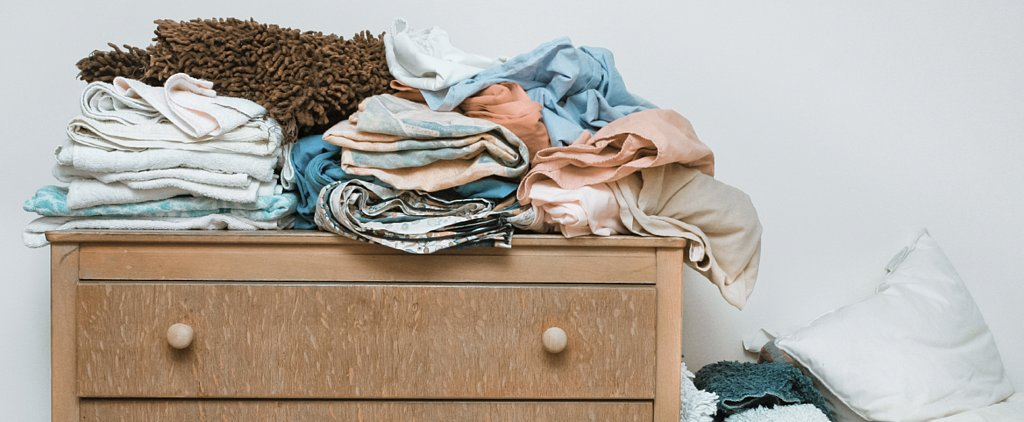 Apps and Websites That Pay Cash For Your Unwanted Clutter