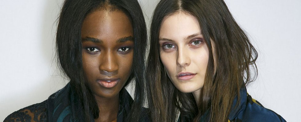 Wear a Smoky Eye to Work (Without Your Boss Freaking Out)