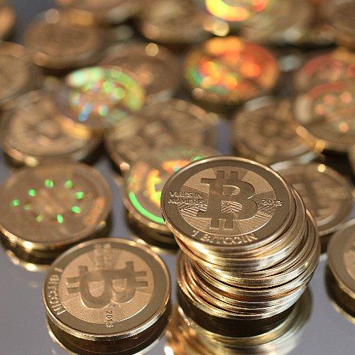 Bitcoin Founder Satoshi Nakamoto Revealed